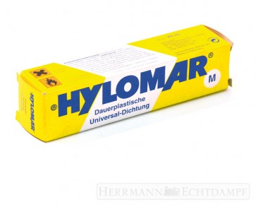 Hylomar Dichtmasse, 40ml