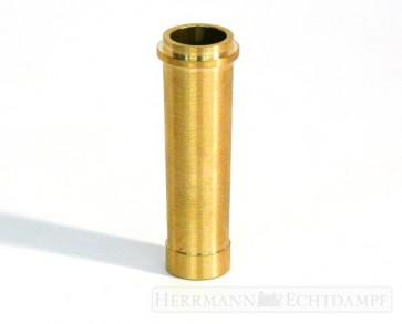 Schornstein 64 mm