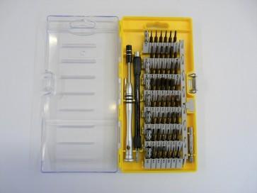 Modellbau - Werkzeug-Set