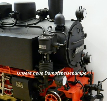Exclusivmodell 991773-3