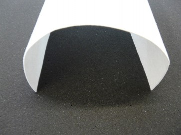 Keramikpapier, 1,0mm