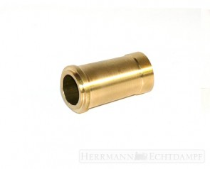Schornstein 39 mm